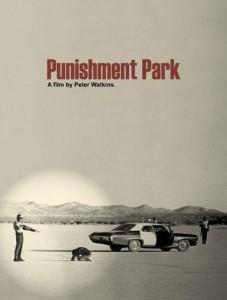 film-punishment-park2