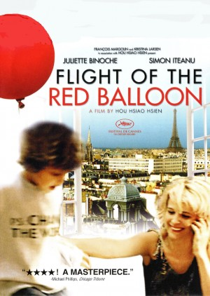 le-voyage-du-ballon-rouge-902796l