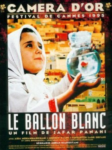 cine_club_ens_le_ballon_blanc_white_balloon.panahi